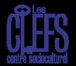Logo Clefs